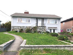 $3,100 · 2017 JULY HOUSE for rent! Close to Camosun and Uvic