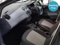 2014 SEAT IBIZA 1.2 TDI CR S 5dr [AC]