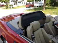 1993 Mercedes Benz 300 SL for Sale or Trade $ 12,900