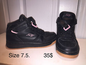 Women's shoes and boots for sale! Sizes 7-9 Kitchener / Waterloo Kitchener Area image 6