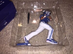 Jose Rayes Figurine (with box) London Ontario image 3