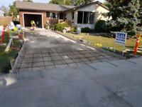 Yeryk Concrete Finishing