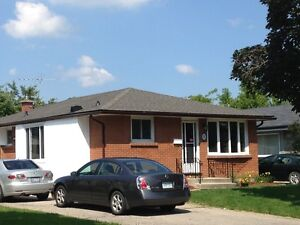 Roofing and Exteriors by Aok Services. London, London Ontario image 6