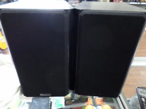 ksq buy&sell AXIOM M3Ti speaker for sale