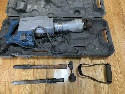 Makita Hm1304b 35-pound Demolition Hammer