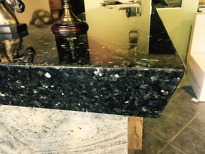 HIGH QUALITY QUARTZ & GRANITE COUNTERTOPS ON SALES, FREE SINK!
