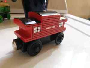 Thomas the Tank Engine - Characters and Cars Peterborough Peterborough Area image 1