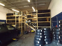 """275/70/18 Continental Tires – 100's of 18"""" Tires In Stock"""