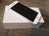 iPhone 6 16gb o2 like new