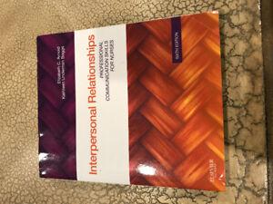 Nursing Textbooks ** MINTCONDITION**