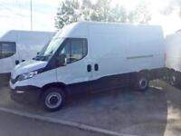 IVECO Daily 35S12 3520L H2 5DR