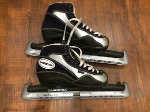 Zandra skates for Sale