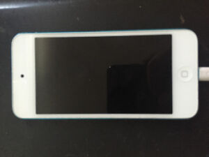 32GB iPod for sale. 5th Generation.