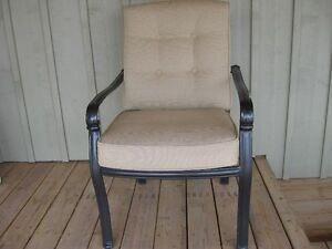 Porch or Patio Chair