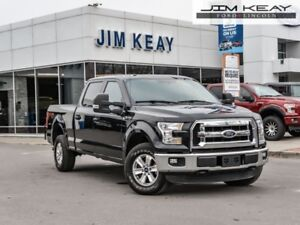 2015 Ford F-150   - Certified - $113.52 /Wk