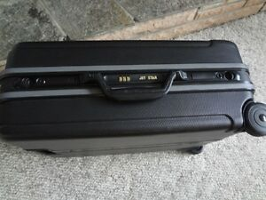 JET STAR Carry-on Luggage, 21 Inch