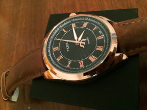 Fathers Day Gift Watch