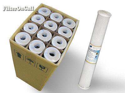 (Carbon Block Water Filters 20