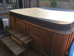 Arctic Spa Kijiji Free Classifieds In Ontario Find A