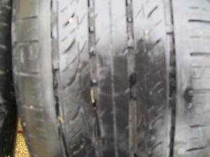 p205/55/r16 for sale
