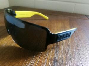 3343d2dd7a7d sunglasses in Perth Region