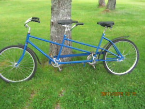 00c1b728125 Bicycle | New and Used Bikes for Sale Near Me in Truro | Kijiji ...
