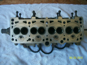 1.9 T.D. engine  1993 - 1998 VW Jetta, Golf, Passat