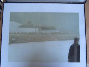 Divers cadres à vendre Québec City Québec image 5