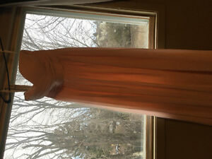 Prom Dress -- PRICE DROP!