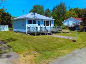 Beach House / Cottage For Sale / Rent