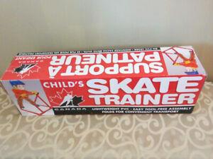 Child's Skate Trainer