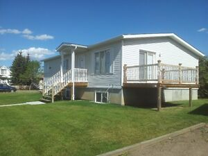 Perfect Investment property For Sale in the Town of Lamont Strathcona County Edmonton Area image 1