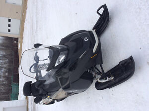 2015 Skidoo Expedition for sale