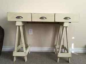 Country Style Desk