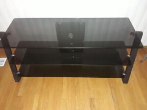 Moving Sale - Furniture