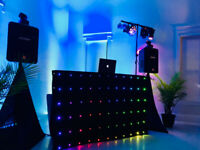 Professional DJ Service For Hire (No Tax) 20 Years Experience