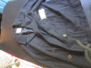 new and used coats size 12-16 Kingston Kingston Area image 2