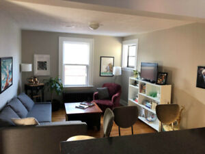 🏠 Apartments & Condos for Sale or Rent in Pembroke | Kijiji Classifieds