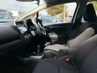 2020 Honda Jazz 1.3 i-VTEC SE Navi Hatchback Petrol Manual