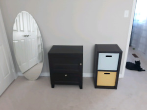 Downsizing Home Office Sale