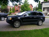 2006 Volvo XC90 2.5L Turbo **7 seat ** Fully Loaded