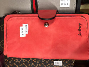 Purses on sale from $23 up to $25