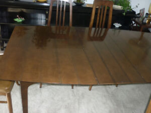 Dining Table -1960