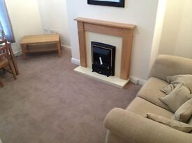 *RECENTLY RENOVATED* - Furnished 3 Bedroom Student House with Ensuite