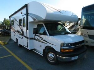 Class C Buy Or Sell Rvs Amp Motorhomes In Ontario Kijiji