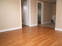 Alliston 2 Bedroom Apartment (NEWLY AVAILABLE)