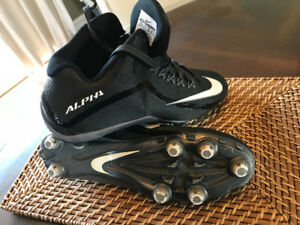 Men's Nike Baseball Cleats