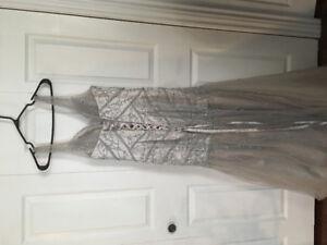 Wedding dress / Formal gown