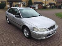 Honda accord 1.8 Good service history, automatic , Long MOT till September 2017.