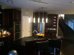 Available Imediately-Room for rent-Share newer luxury home SW